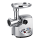 چرخ گوشت گوسونیک مدل Gosonic Stainless Steel Meat Grinder GMG-742